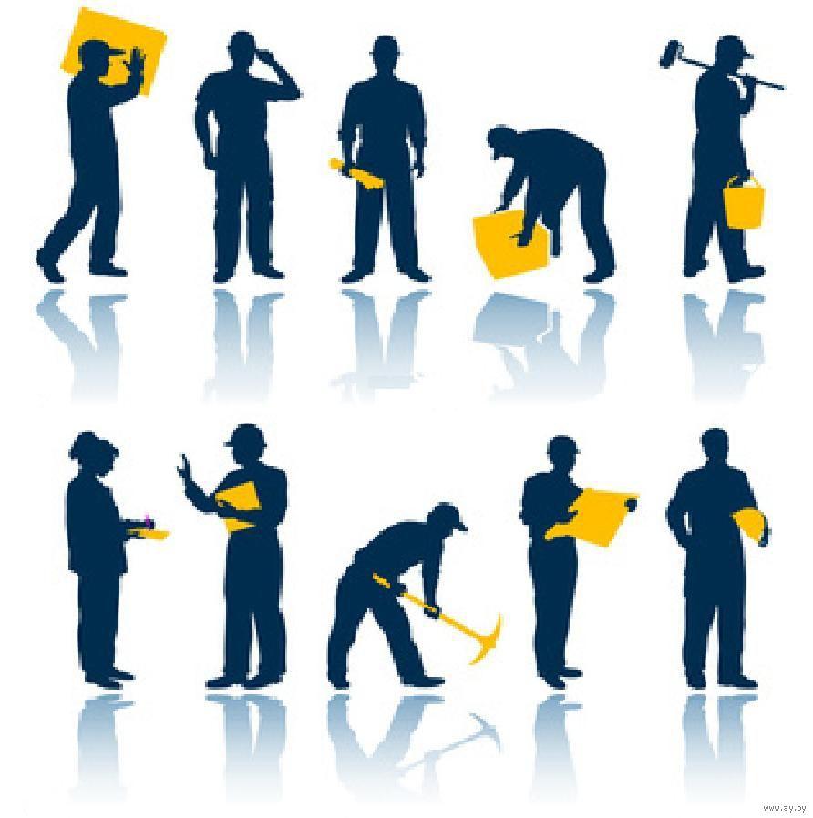 Реферат Структура занятости на примере Республики Беларусь  Реферат Структура занятости на примере Республики Беларусь Маркетинг рынка труда