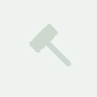 10 сум 1997 года узбекистан когда появились первые бумажные деньги в россии
