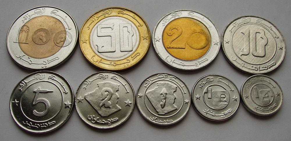 изображения монет ссср