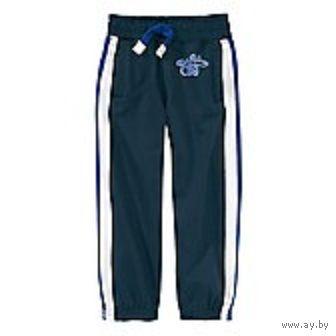купить спортивные штаны в минске