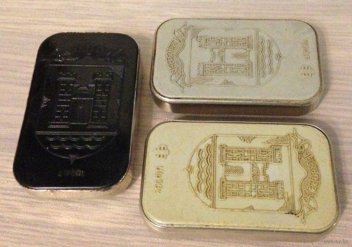 Монетница советская купить исчего изготовлена гривна 2001 года цена