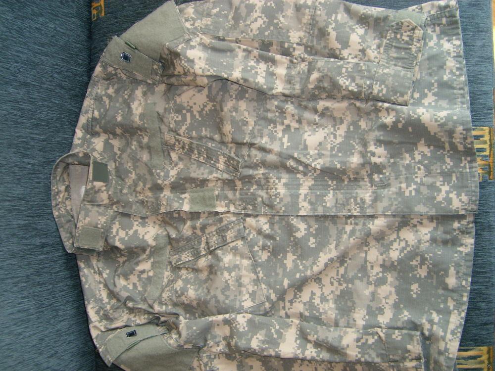 Военная Одежда Ссср Интернет Магазин