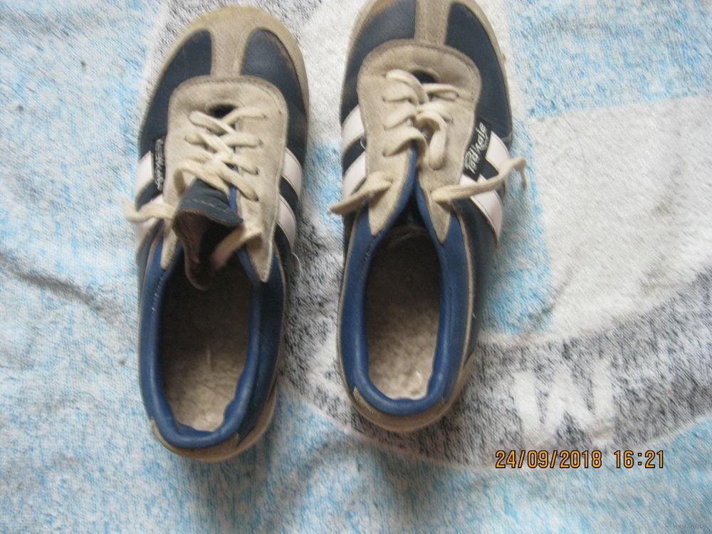 25a19675 Детские кроссовки Podhale. Купить в Минске — Детская обувь Ay.by ...