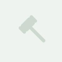монета 100 сом 1999