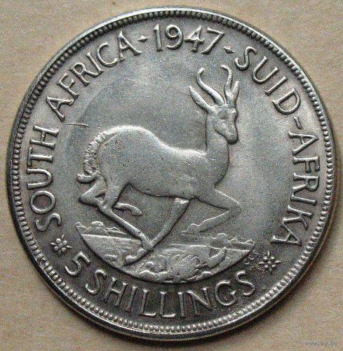 Купить монеты 1947г альбом пошагово своими руками