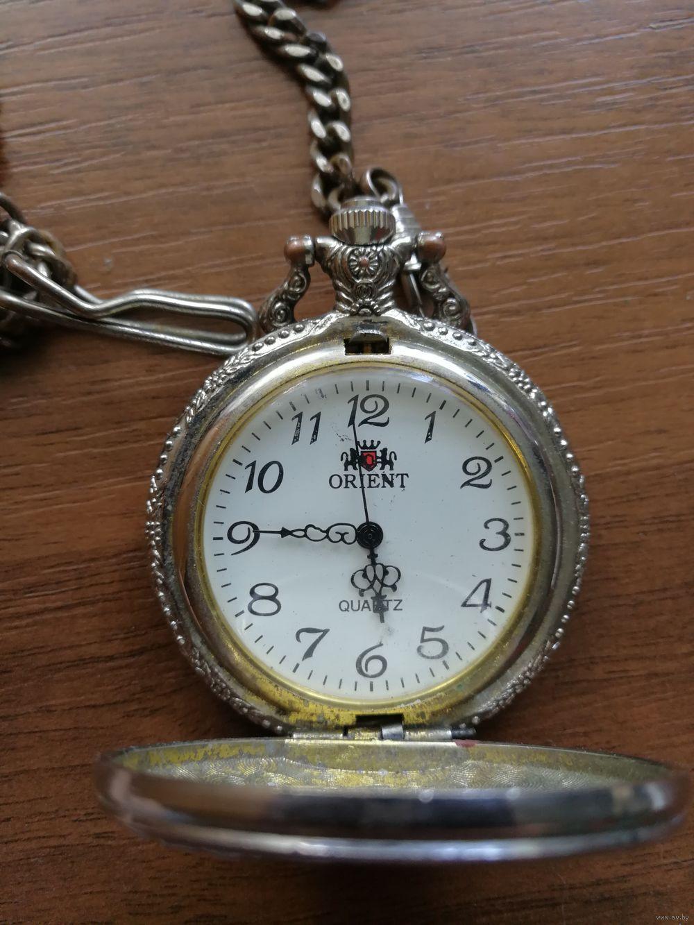 Купить карманные часы в смоленске наручные часы реплика китай