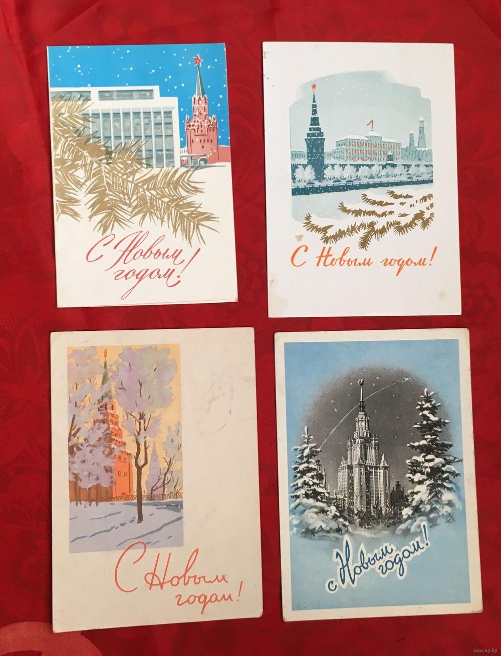Филокартия, старые открытки купить и продать, автография, филография