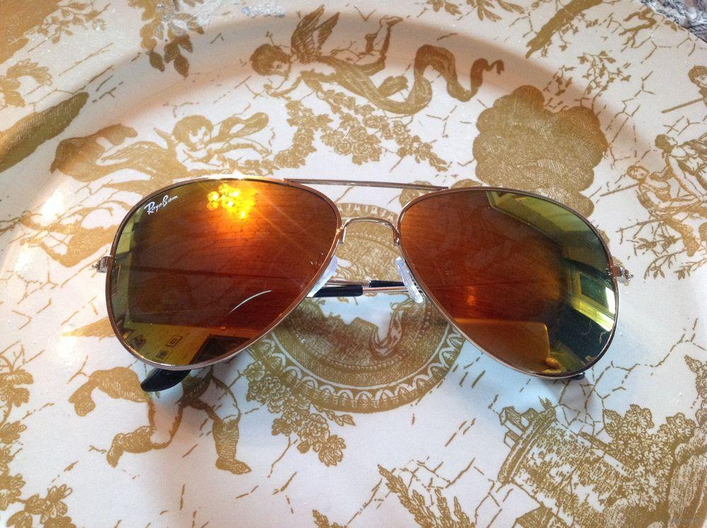 Очки солнцезащитные под Ray Ban(реплика). Купить в Минске ... 52074753c891a