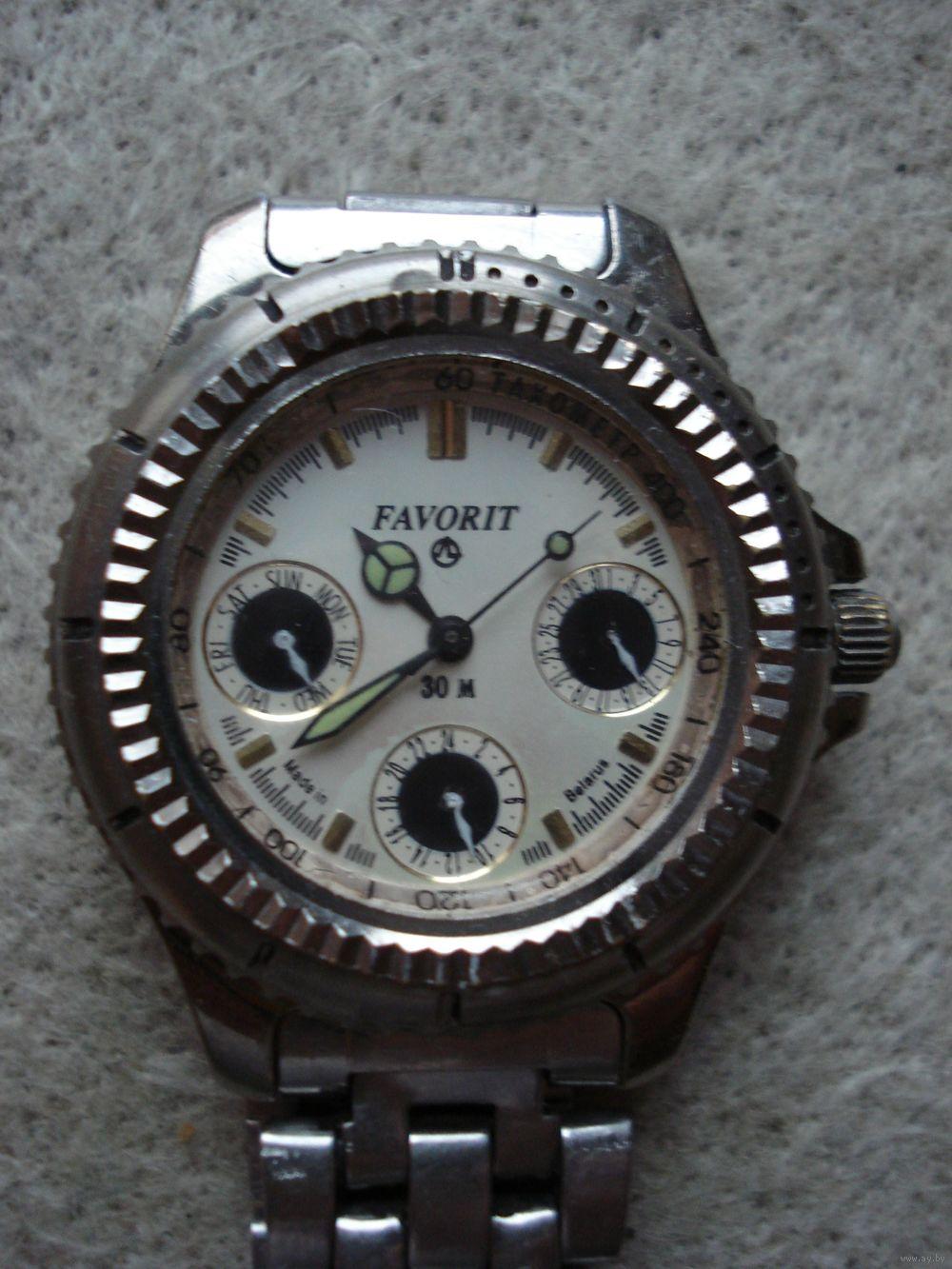 Мужские наручные часы амфибия – классика, проверенная временем, они создавались по заказу министерства обороны ссср специально для военных ныряльщиков и водолазов, вынужденных работать в сложных условиях.