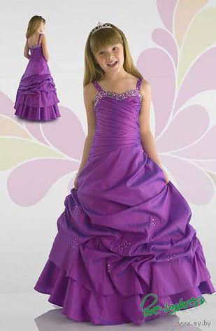 красивые платья на заказ через интернет