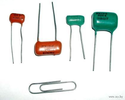 Шарикоподшипниковые стали маркировка