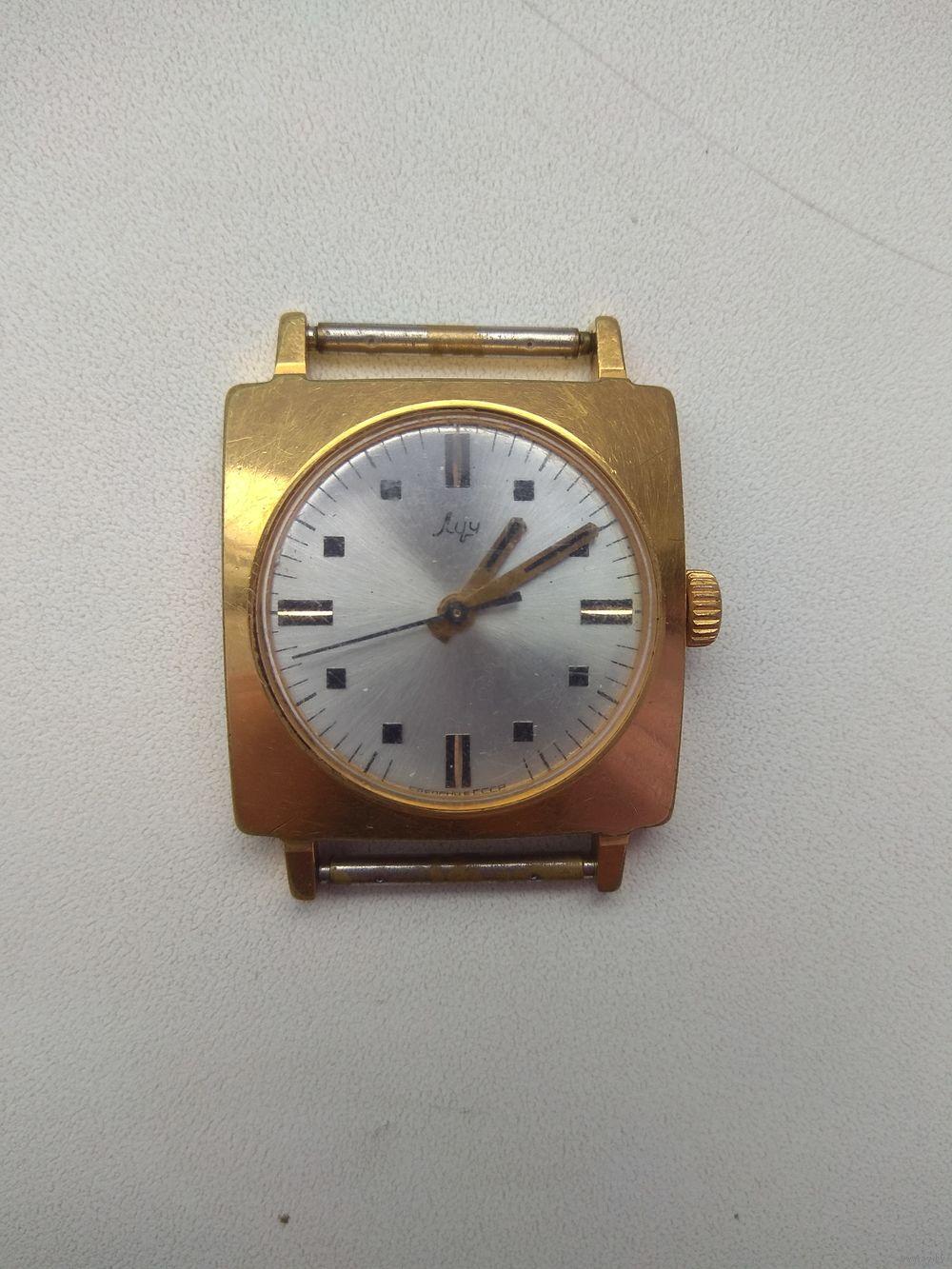 Часы луч в могилеве купить часы вейде купить спб