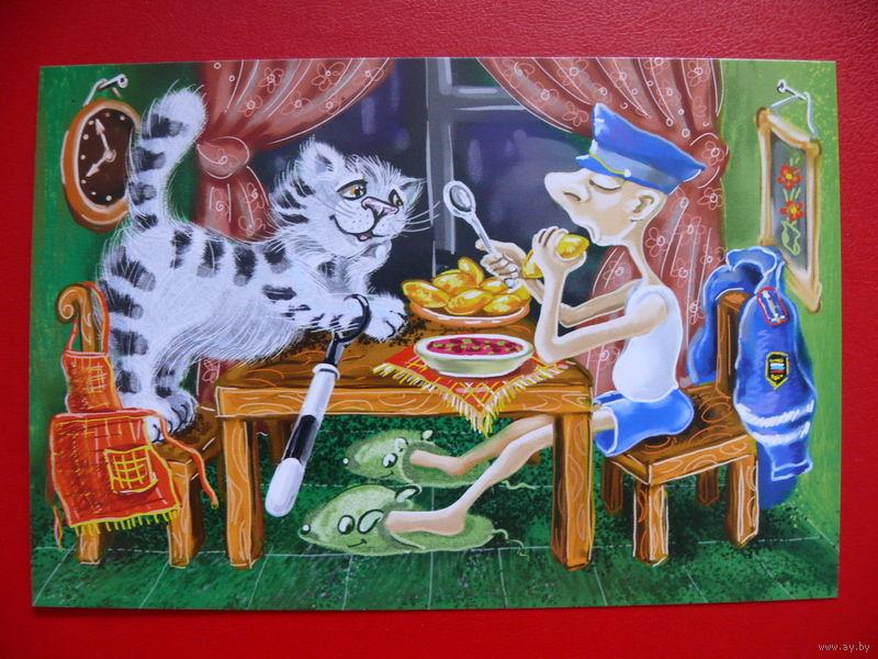 Наталья кот минск