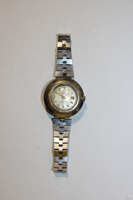 805b9b28 Механические часы