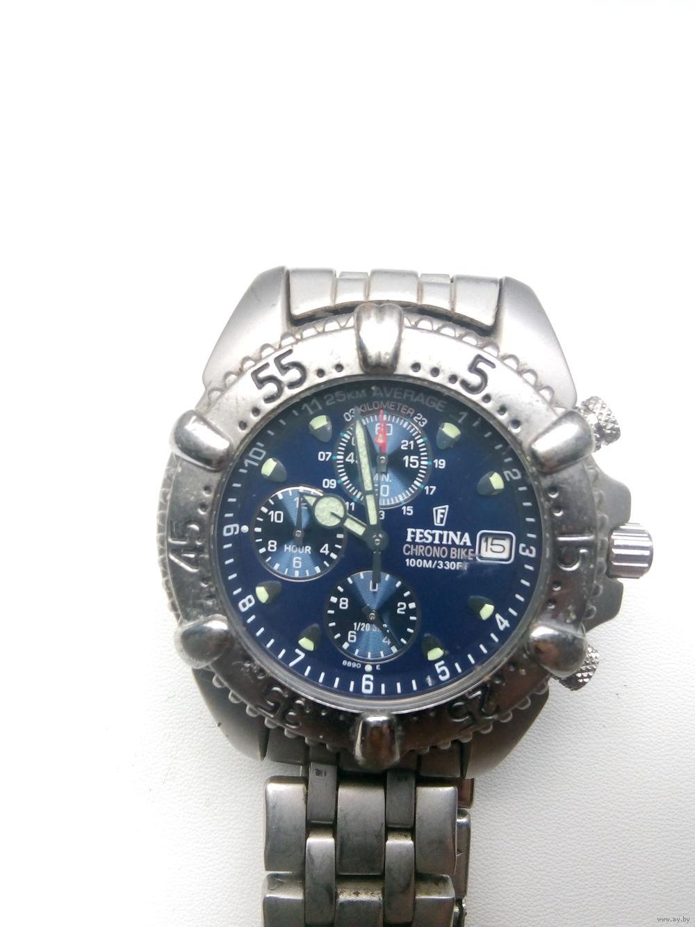 Часы с хронографом купить в минске купить процедурные часы